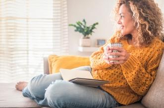 Začnite rok zdravo s funkčnými čajmi TEEKANNE