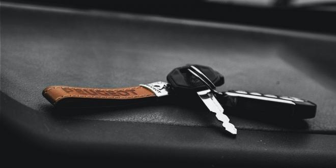 PZP pri predaji a prepise vozidla