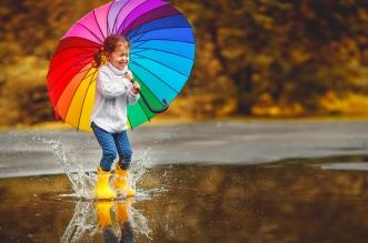 GUMÁKY: Obľúbená obuv všetkých detí