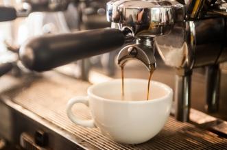 Je káva bez kofeínu zdravá? Spoznajte jej výhody aj riziká