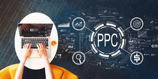 Dobre nastavená PPC reklama môže mať vysokú návratnosť