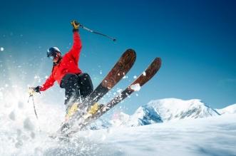 Kedy najlepšie poslúžia lyže z požičovne a kedy sa oplatí kúpiť si vlastné?