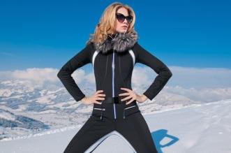 Milujete lyžovanie? S týmito kúskami sa stanete hviezdami svahu!